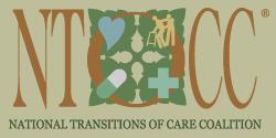 Care Transitions NTOCC Ankota