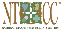 Care Transitions NTOCC Ankota