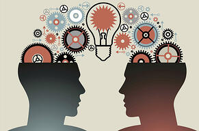 Emotional_Intelligence_2_._0_Ankota_Home_care_blog_Marketing_and_Sales