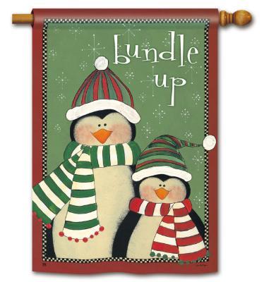 Bundle_Up_Ankota_home_care_blog