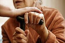 Ankota_Home_Care_Best_Practices_Blog_Caregiver_Success