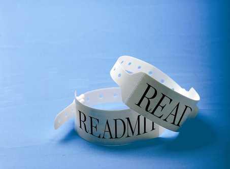 Hospital Readmissions Ankota Home Care Blog