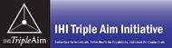Triple Aim of Health Care