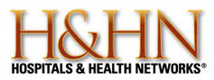 HH&N logo
