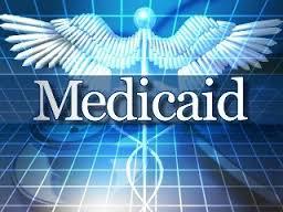 Medicaid_Ankota_Home_Care_blog