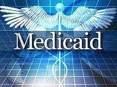 Medicaid_Ankota_Home_Care_blog