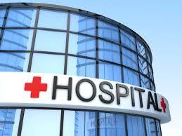 HospitalAnkotaHomeCareblog