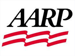 AARP-AnkotaHomeCareBlog