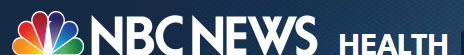 NBC News Health Readmissions