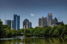 AtlantaPhoto