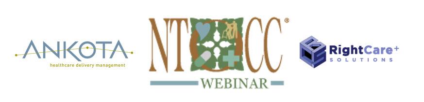 NTOCC ANK RC webinar logo