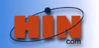 Healthcare Information Network