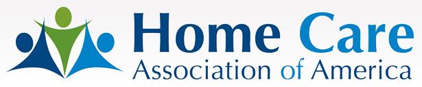 Home Care Association of America - Ankota Home Care Startup blog
