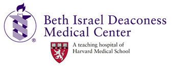 Npr Is Singing From The Care Transitions Hymnal Beth Israel Boston