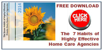 Home_Care_Best_Practices_Paper