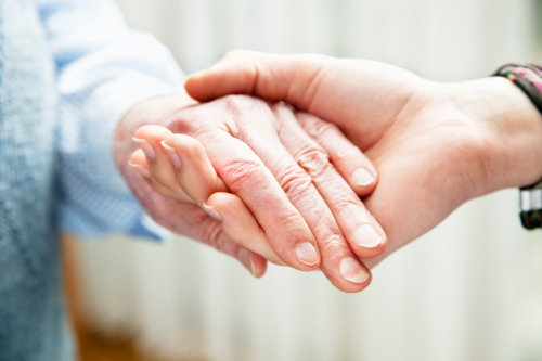 Elderly Care Raise the Bar US News