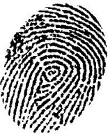 fingerprinting home care owners