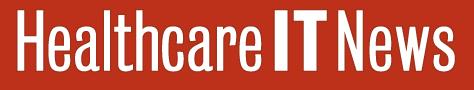 Healthcare IT News