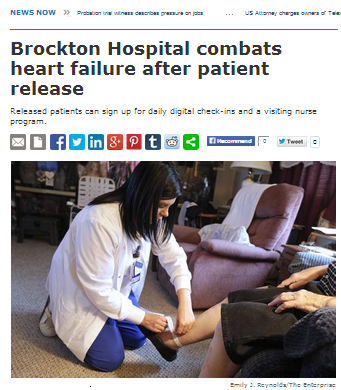 iGetBetter_Brockton_Article