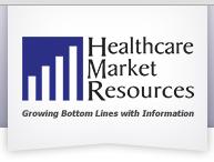 Healthmr_logo