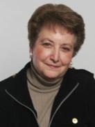 Ginny Kenyon