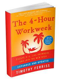 4_hour_work_week