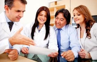 5 Finance Tips for Healthcare Administrators (1).jpg