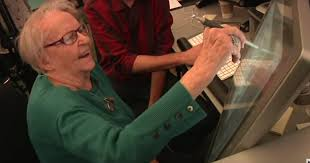 97_year_old_visits_google_and_is_flabbergasted_by_the_future.jpg