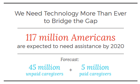 AARP-Caregivers-and-Care-Recipients.png