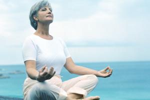 Aging_Gracefully_-_Ankota_Home_Care_Blog.jpg