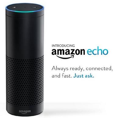 Amazon-Echo-for_Elder-Care