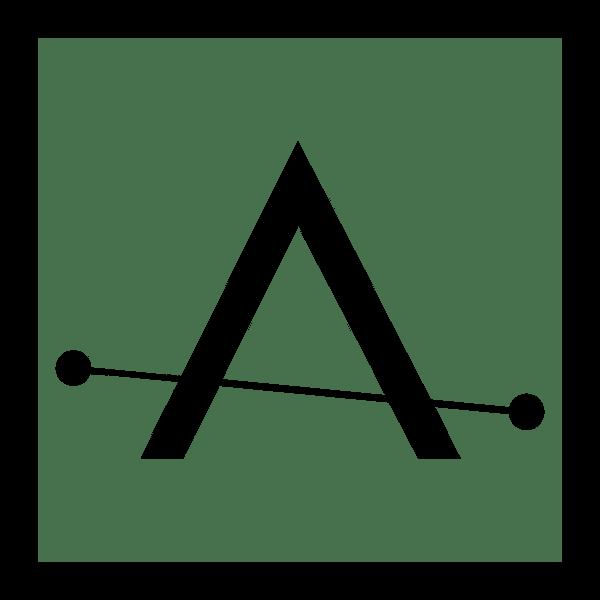 Ankota Icon Black Color