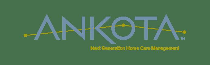 Ankota logo.jpg