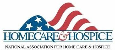 Ankota_Home_Care_blog_-_NAHCAH