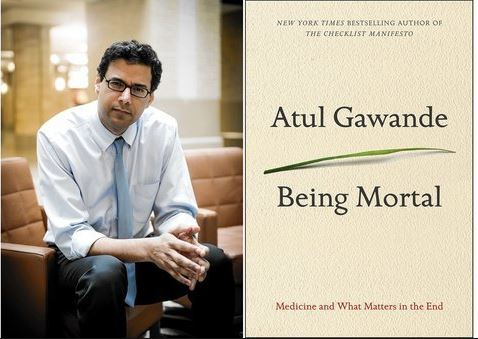 Being Mortal - Atul Gawande.jpg