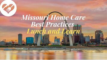 Best Home Care Software for Missouri Home Care Agencies