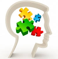Brain_2_Ankota_Home_Care_Blog.jpg