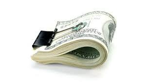 Bundled_payments_Ankota_home_care_blog.jpg