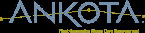 Ankota Logo V01-On White (1)