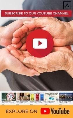 Ankota Youtube