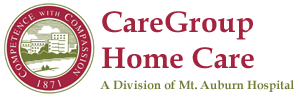 Home Health - Ankota Home Care Blog