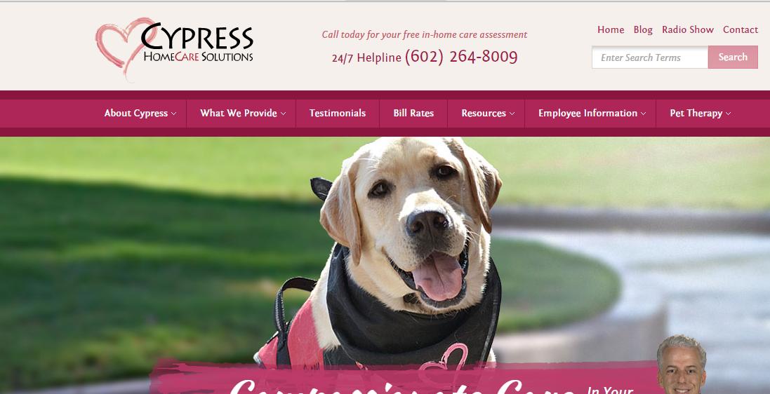 Cypress_Home_Care_Full_Screen
