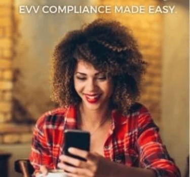 EVV Solutions from Ankota