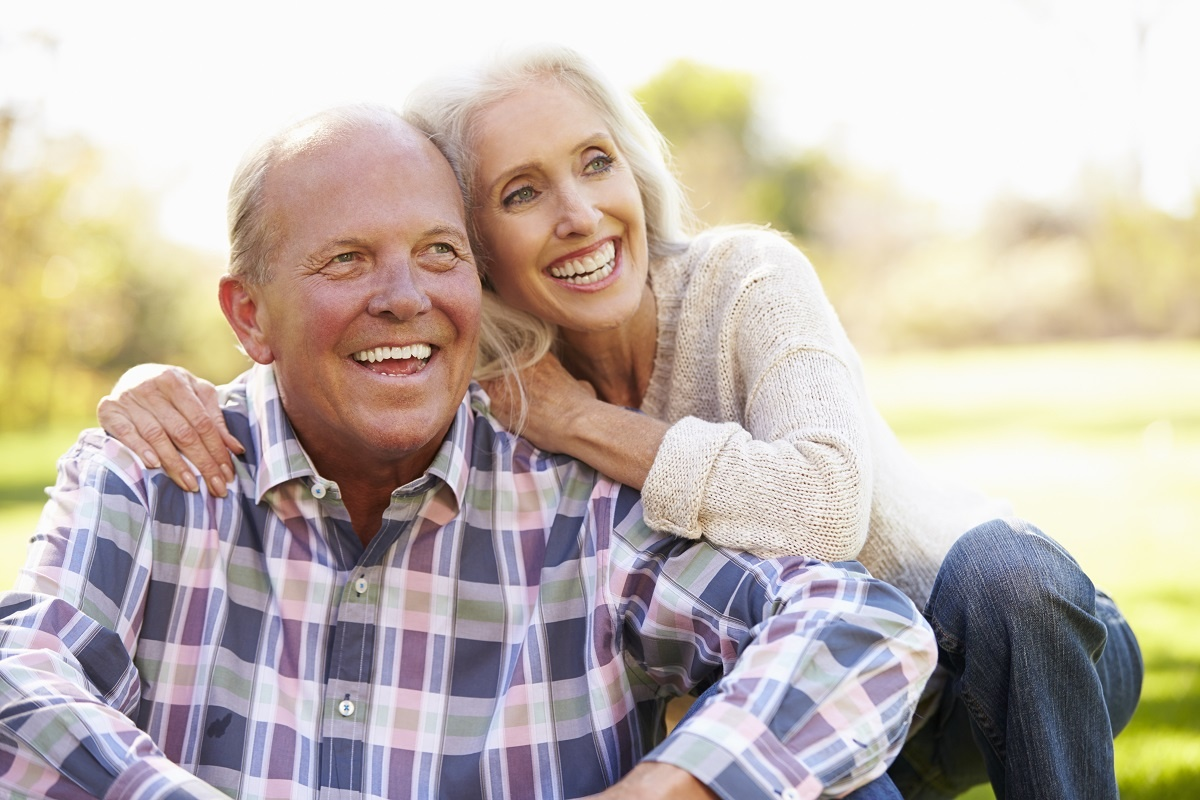 Elderly_Care_How_Home_Healthcare_Can_Help_Your_Loved_Ones.jpg