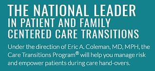 Eric-Coleman-Care-Transitions.jpg