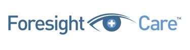 Foresight_Care_Logo-1