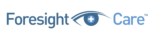 Foresight_Care_Logo-2.png