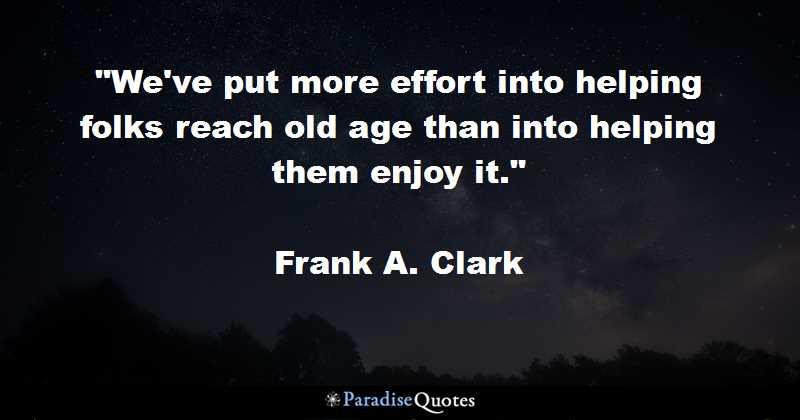Frank_A._Clark-2.jpeg