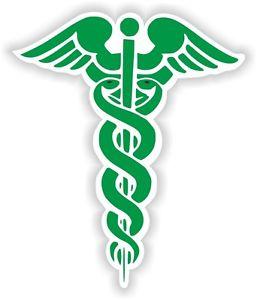 Green_Home_Health_and_Homecare_Ankota_Blog