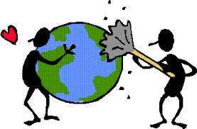 Green_Healthcare_Initiatives_Ankota_Homecare_blog